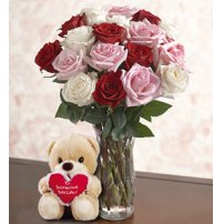 Valentine`s Love Sale!, Canada