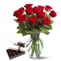 Delightful Roses OFFER!, Canada