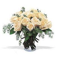 Roses & Love, Canada